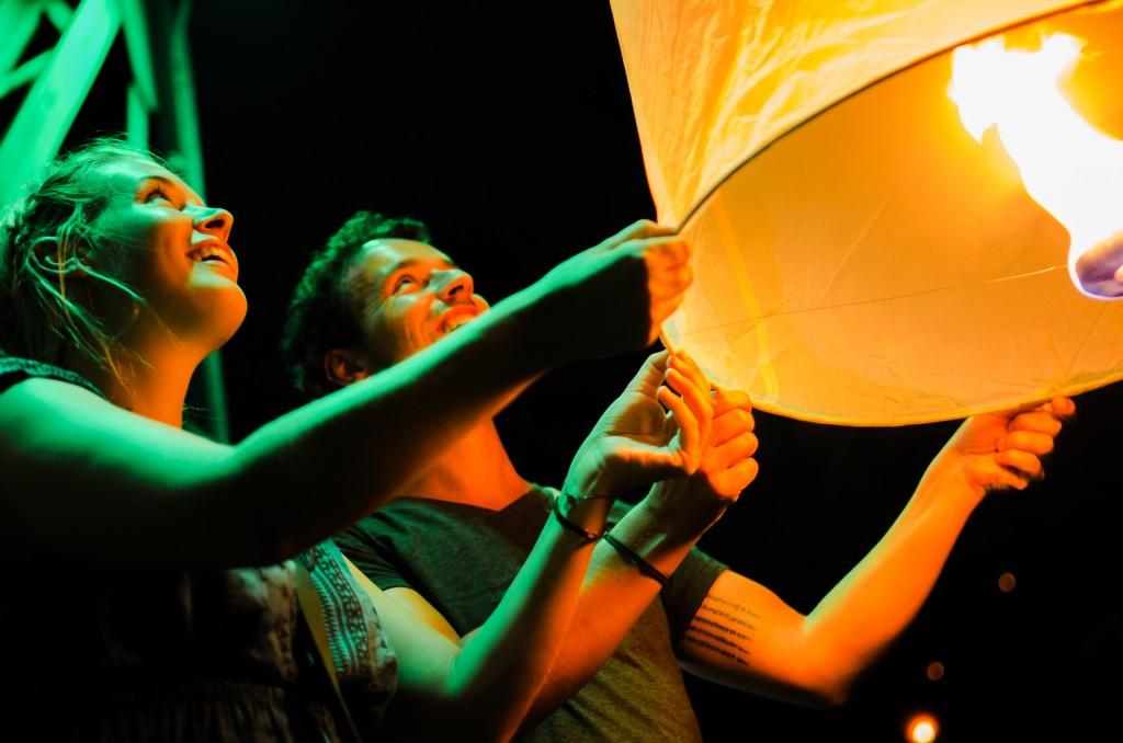 chiang-mai-lichterfest