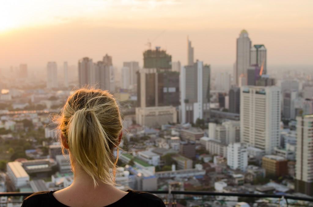 rooftopbar-bangkok