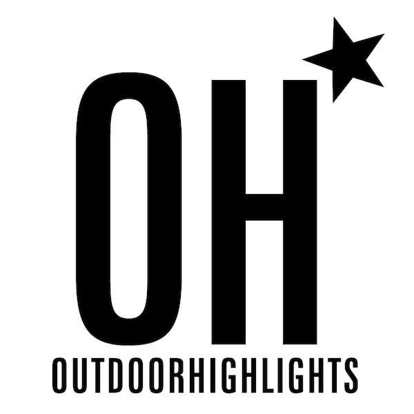 Unser Blog des Monats: Outdoorhighlights.de