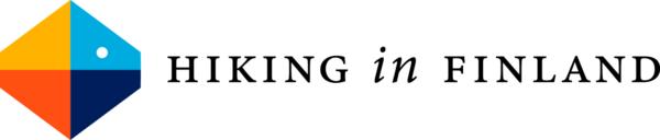 Unser Blog des Monats: Hikinginfinland.com