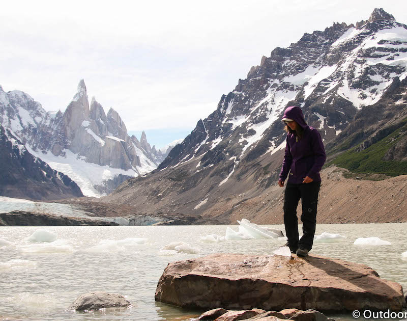 Claudia_Patagonien-0139