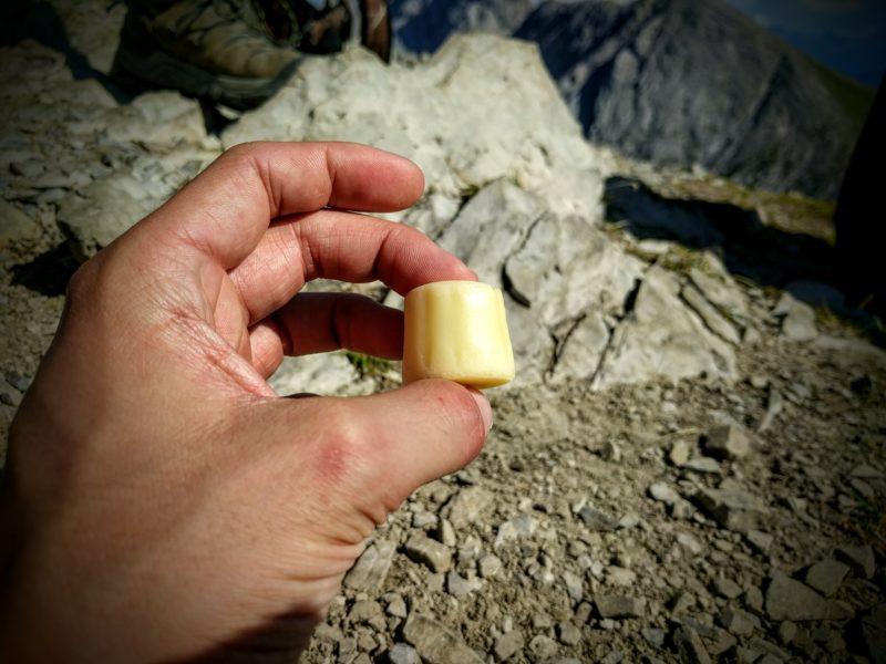 Lieblingsgear des Monats: die climbOn Mini Bar