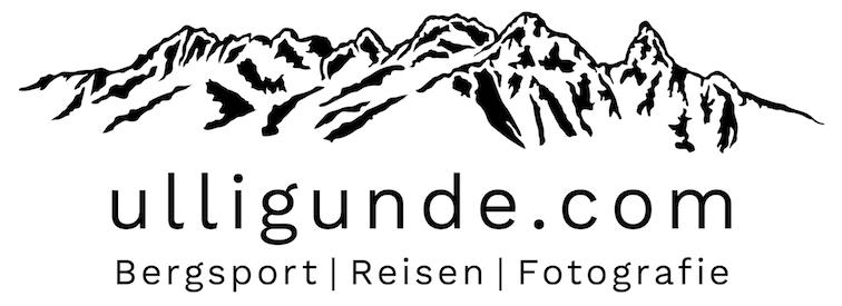 Unser Blog des Monats: ulligunde.com
