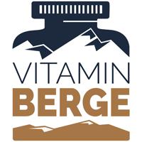 Unser Blog des Monats: VitaminBerge.de
