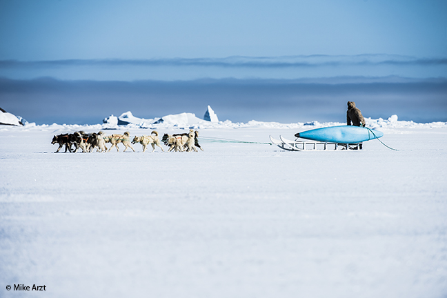 greenland_dogsled_9x7